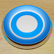Spiral Plate - Androidアプリ