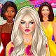Makeover Games: Superstar Dress-up & Makeup