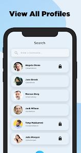 Ghostegro - View Private Instagram Accounts 1.14