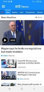 RTÉ News 1