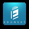 Edunext APK Icon