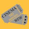 Cinema Hd Free Movies App app apk icon