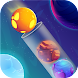 3D Sort - Ball Sort Puzzle Game