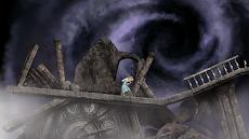 明晰夢3:おとぎ話の冒険ゲームのおすすめ画像4