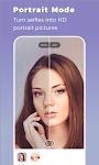 screenshot of Remini - Photo Enhancer
