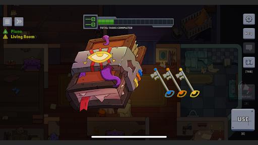 Betrayal.io 0.3.7 screenshots 7