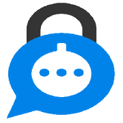 CorP – Secure and Private Messenger