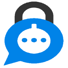 CorP - Secure Messaging App Download on Windows