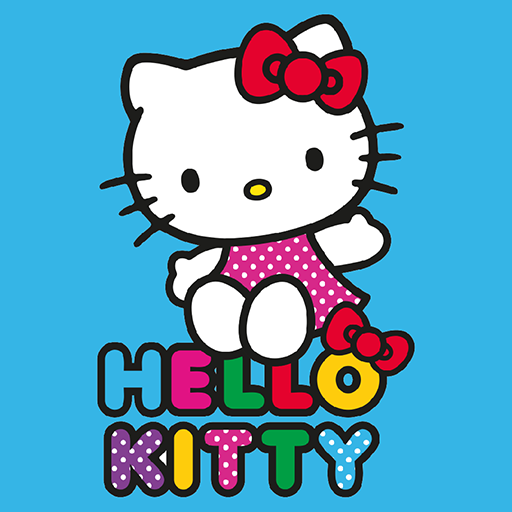 Hello Kitty Juegos Educativos