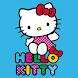 ハローキティ 。 教育用ゲーム - Androidアプリ