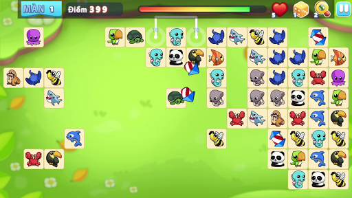 Link Animal 2021  screenshots 4