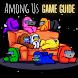 Among Us Game Guide