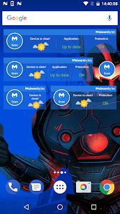 Malwarebytes Premium MOD APK (Premium, No Ads) 7