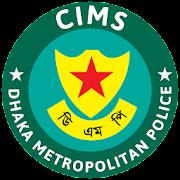 CIMS DMP