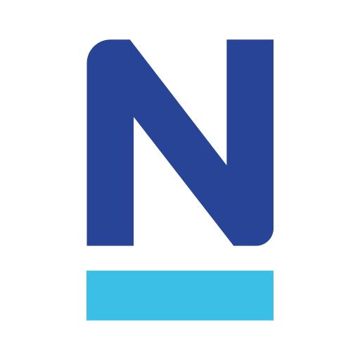 Netstar Safe and Sound