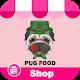 PUG Shop APK