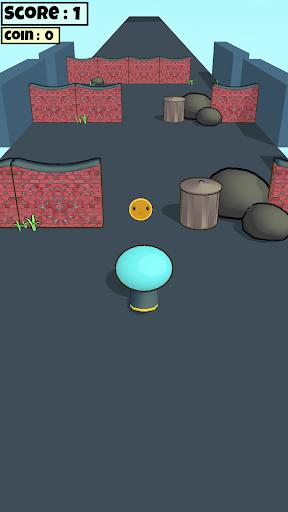 Lou The Slime  screenshots 4