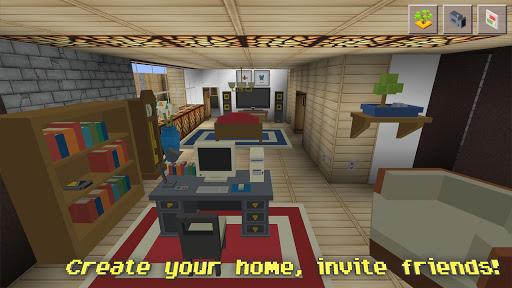 Hide N Seek : Mini Game apkdebit screenshots 17