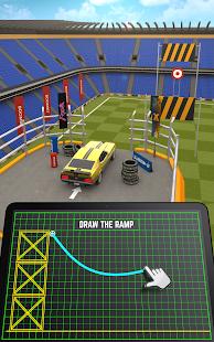 Ramp Car Jumping 2.2.2 Screenshots 14
