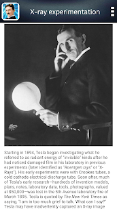 Nikola Tesla Inventions For Pc – Free Download In Windows 7, 8, 10 And Mac 3