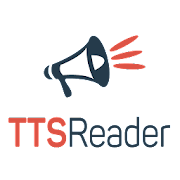 TTSReader Pro - Text To Speech