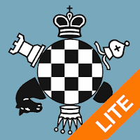 Chess Coach Lite
