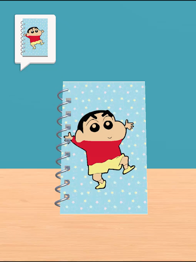 DIY Notebook 1.2 screenshots 10
