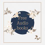 Free Audiobooks : A classical novel