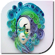 Paper Quilling - Androidアプリ