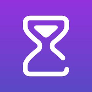 Digitox Digital Wellbeing Screen Time 5.1.0 by Cihan Turkay logo