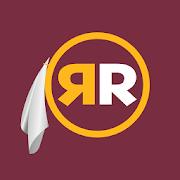 Riggo's Rag: News for Washington Redskins Fans