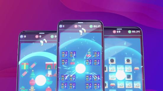 Memory Games - Offline Games - Pair Matching Game