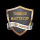 Torneos Master Cup
