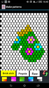 Make your beads patterns For Pc – Latest Version For Windows- Free Download 1