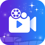 Video Maker – Video Editor