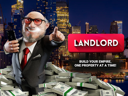 LANDLORD TYCOON Business Management Investing Game  Screenshots 15