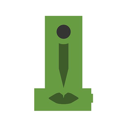 Tracki GPS – Track Cars, Kids, Pets, Assets & More