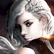 Era of Arcania - Androidアプリ