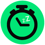 Sleep Timer for Spotify & Music: Turn off music