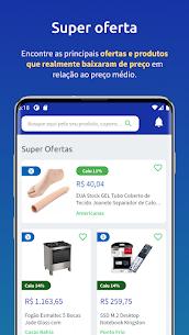 Escorrega o Preço For Android 2
