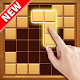 Woodoku Block Puzzle per PC Windows