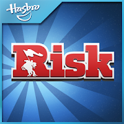 RISK: Dominación Global