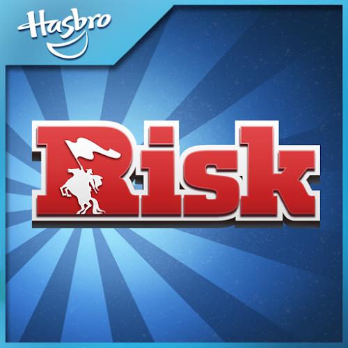 RISK: Global Domination 3.1.3