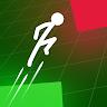 Light-It Up icon