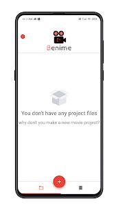 Benime v5.4 MOD APK – Whiteboard animation creator 1