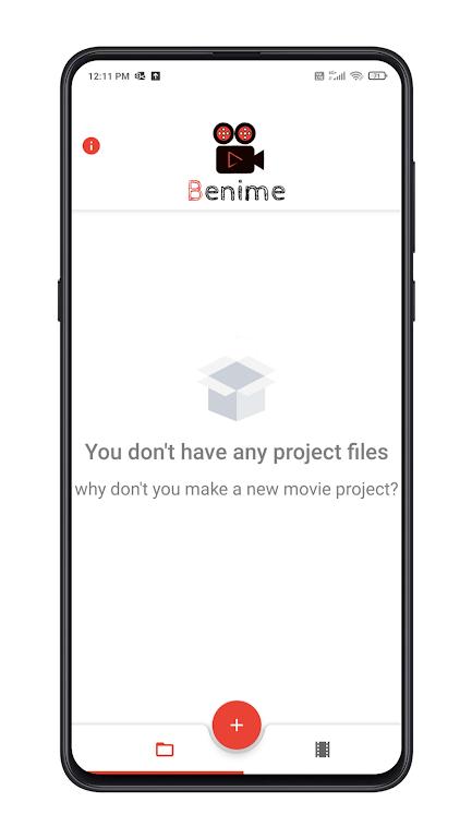 Benime - Whiteboard animation creator  poster 0