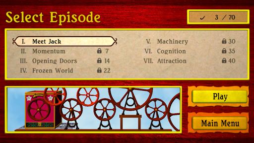 Spinning Wheels Full Free For PC Windows (7, 8, 10, 10X) & Mac Computer Image Number- 5