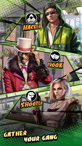 Call me a Gangsta 1.0.12 screenshots 3