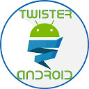 Twister Android