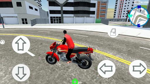 Gangster India 1.0 screenshots 7
